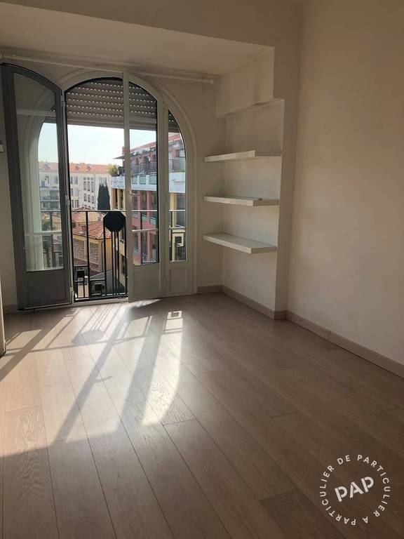 Appartement Nice (06) 1.035€