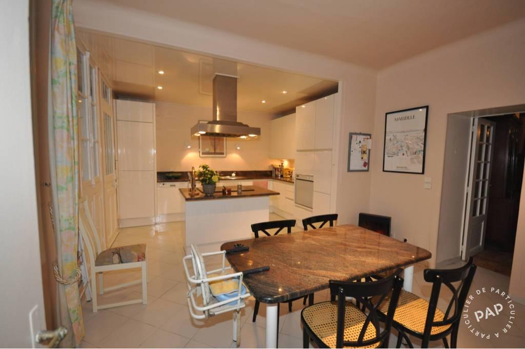 Maison La Celle-Saint-Cloud (78170) 1.170.000€