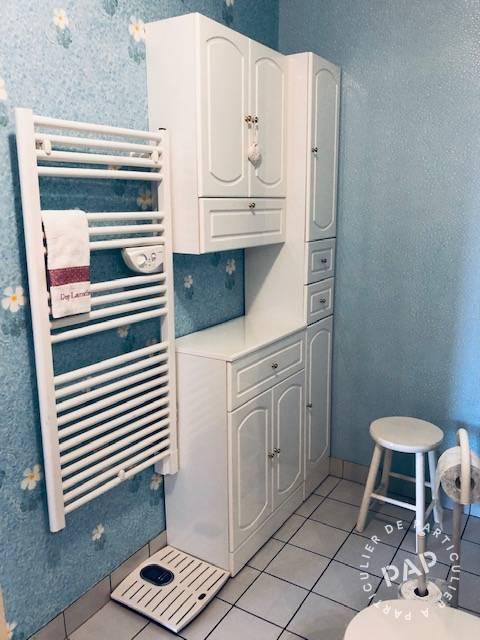 Appartement 249.000€ 92m² Melun (77000)