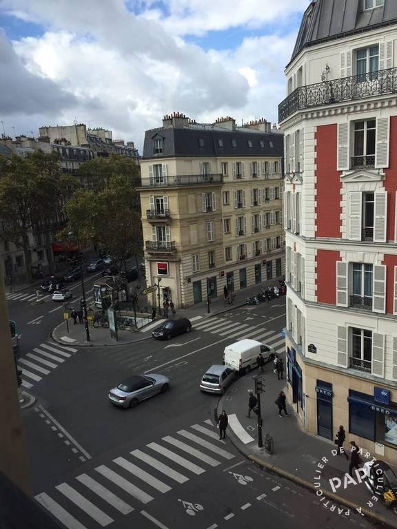 Maison 2.850.000€ 244m² Paris 17E