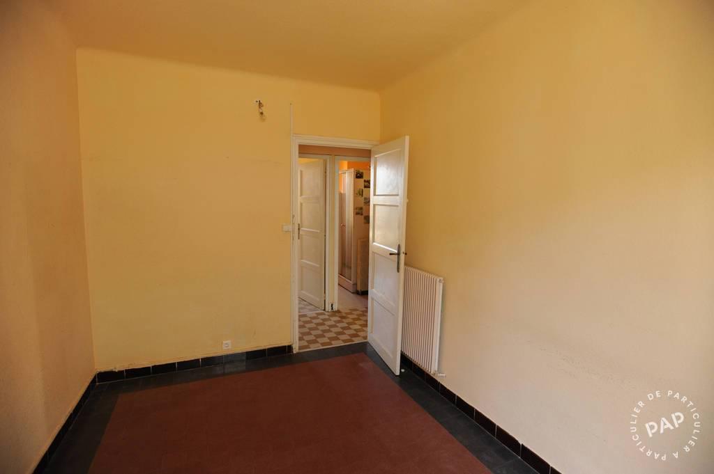 Appartement 129.000€ 55m² Bastia (2B)