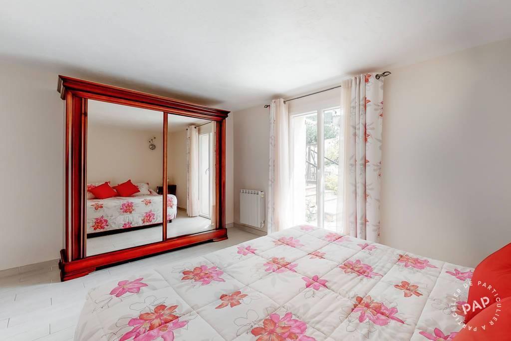 Maison 599.000€ 170m² Saint-Martin-Du-Var