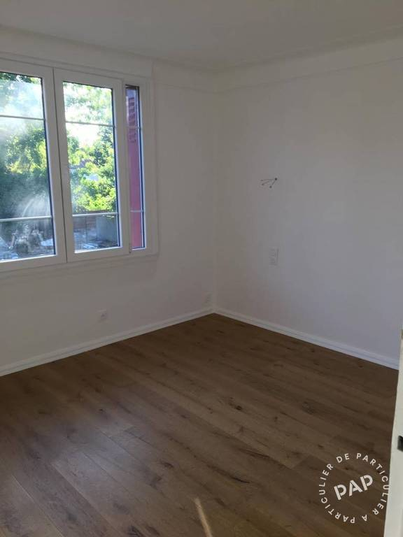 Appartement 1.400€ 70m² Champigny-Sur-Marne (94500)