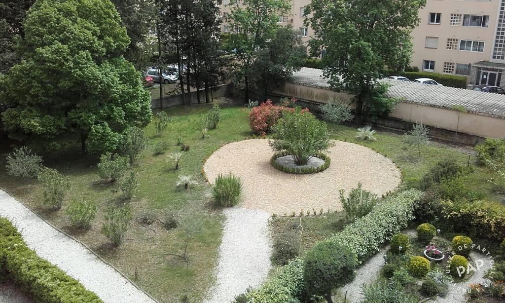 Appartement 298.000€ 150m² Brignoles (83170)