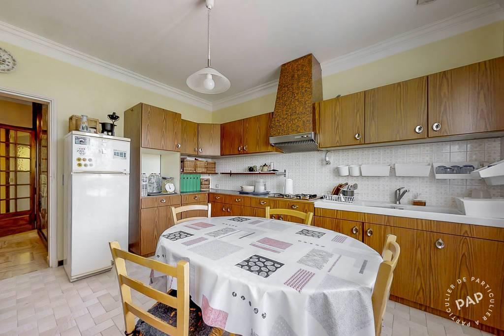 Maison 270.000€ 150m² Montauban (82000)