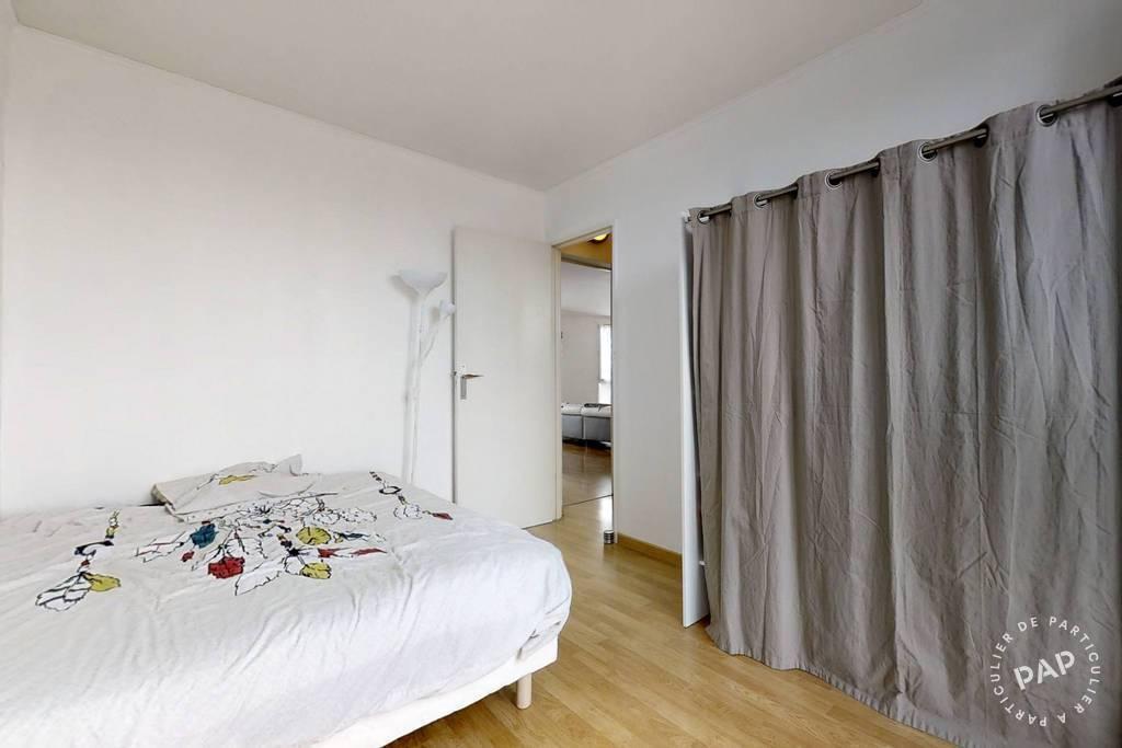 Appartement 246.000€ 68m² Chatou (78400)