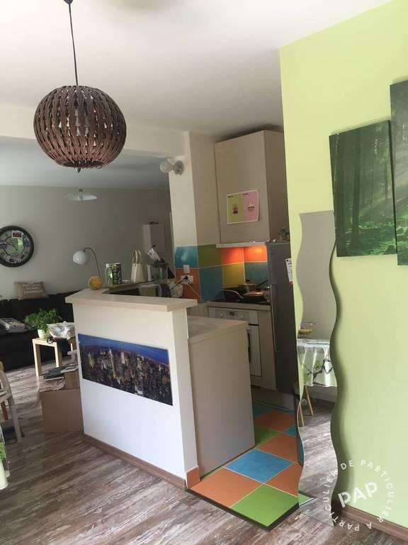 Appartement 189.000€ 47m² Blonville-Sur-Mer (14910)