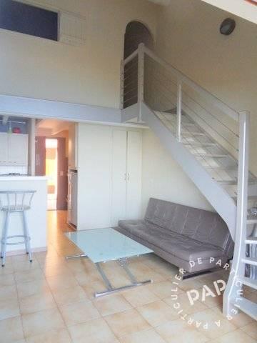 Maison 199.800€ 47m² Conca (20135)
