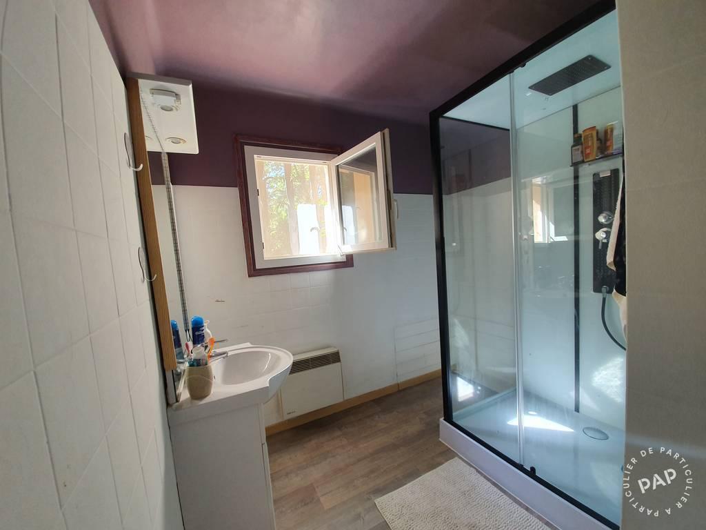 Maison 219.000€ 86m² Montbolo (66110)