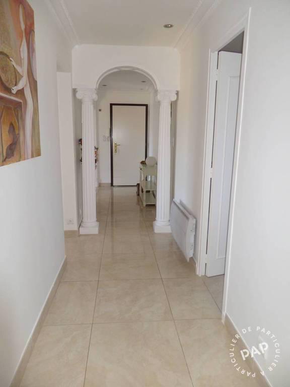 Appartement 265.000€ 90m² Six-Fours-Les-Plages (83140)