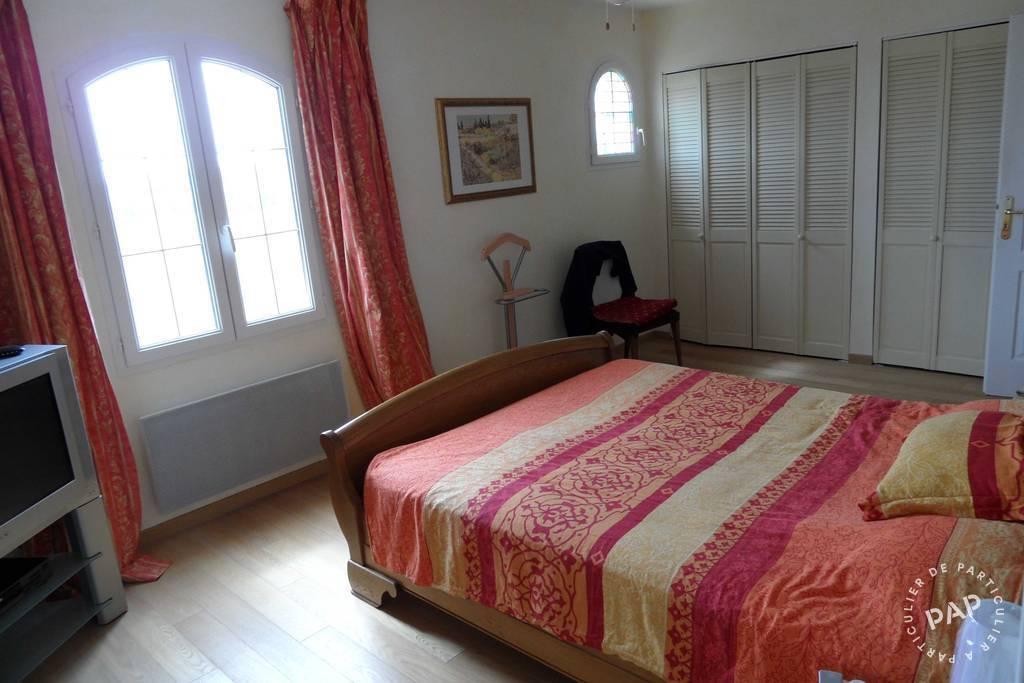 Maison 274.000€ 145m² Sainte-Christie (32390)