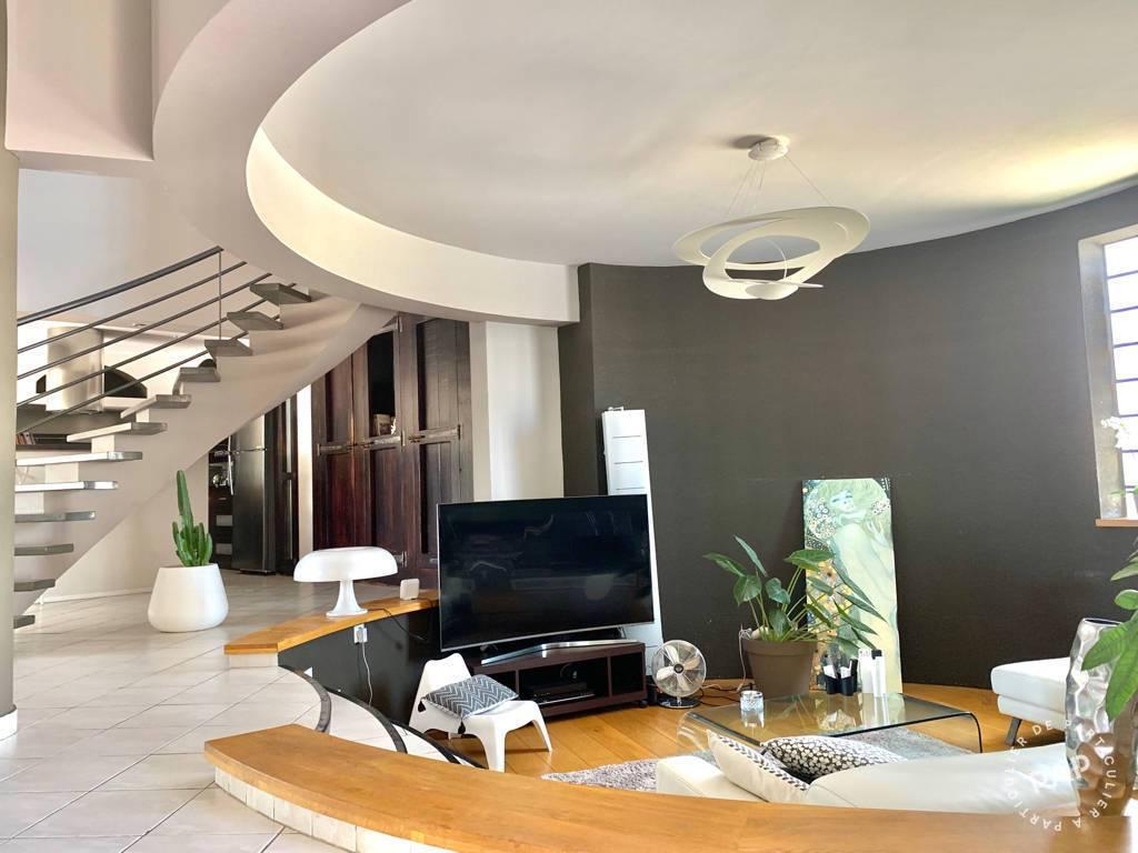 Maison 509.000€ 215m² Perpignan (66)