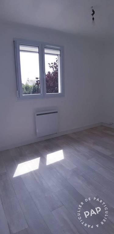 Maison 310.000€ 77m² Gagny (93220)