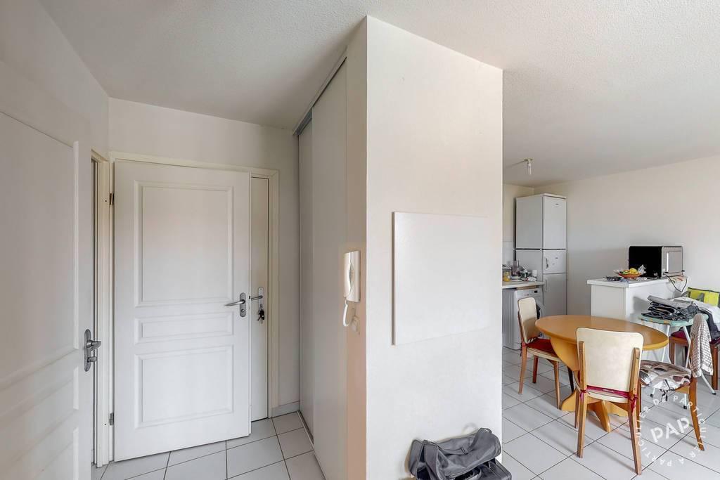 Appartement 145.000€ 44m² Parempuyre (33290)