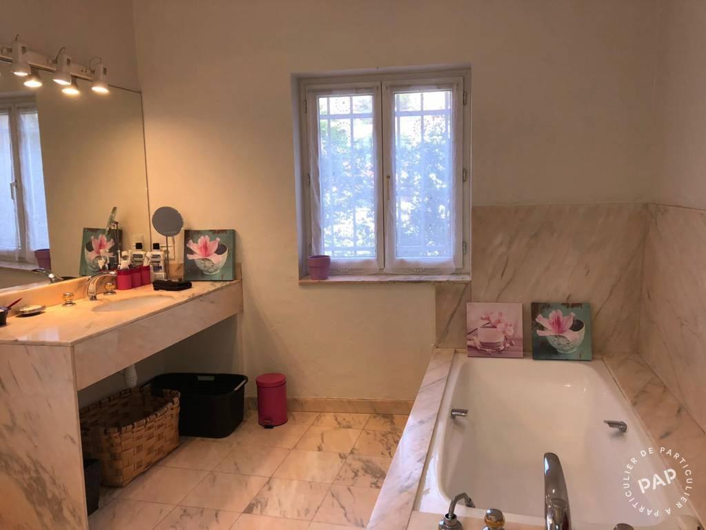 Maison 1.170.000€ 201m² La Celle-Saint-Cloud (78170)