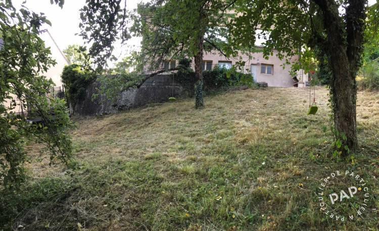Immobilier Saint-Julien-Les-Metz (57070) 367.000€ 180m²
