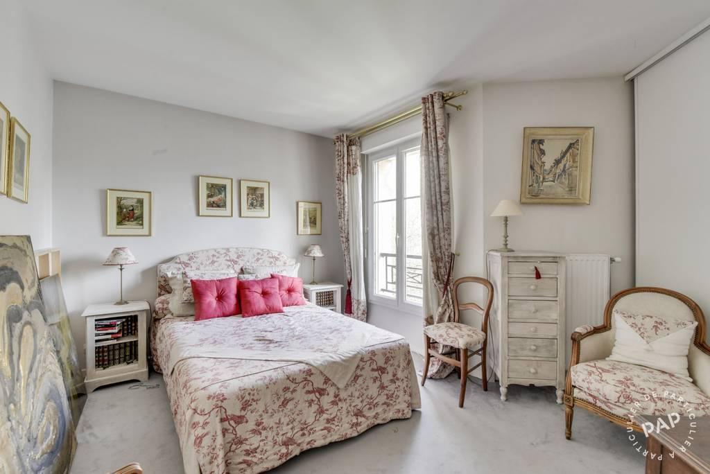 Immobilier Alfortville (94140) 799.000€ 160m²