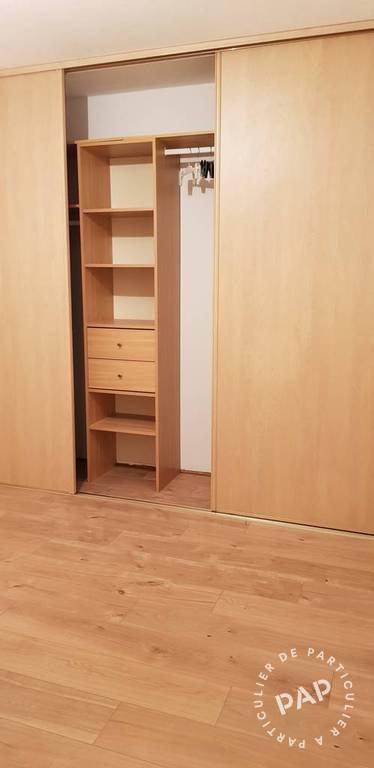 Immobilier Lyon 7E 420.000€ 88m²