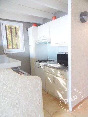 Immobilier Conca (20135) 199.800€ 47m²