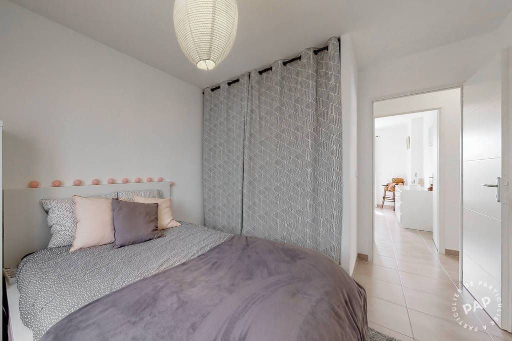 Immobilier Sommieres (30250)  70m²