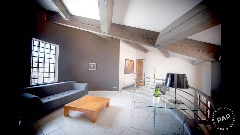 Immobilier Perpignan (66) 509.000€ 215m²
