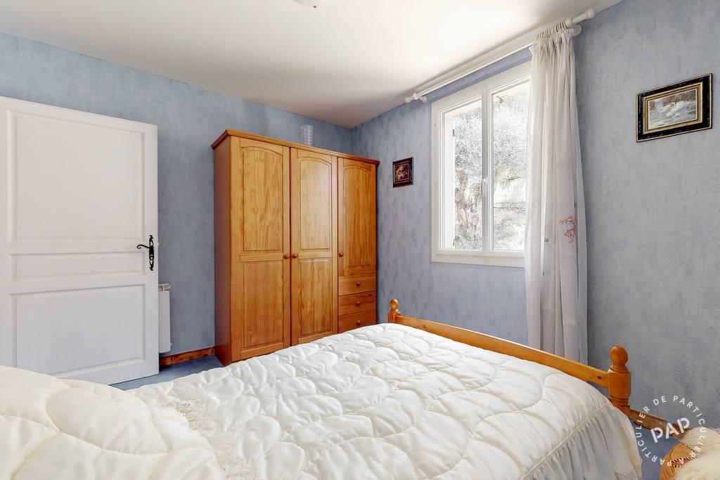 Maison 170m²