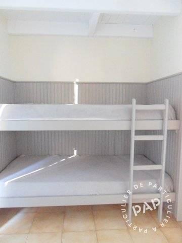 Maison 47m²
