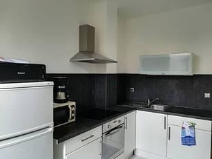 Location appartement 2pièces 37m² Marseille 11E - 540€