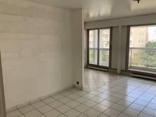 Vente appartement 2pièces 57m² Paris 13E - 650.000€