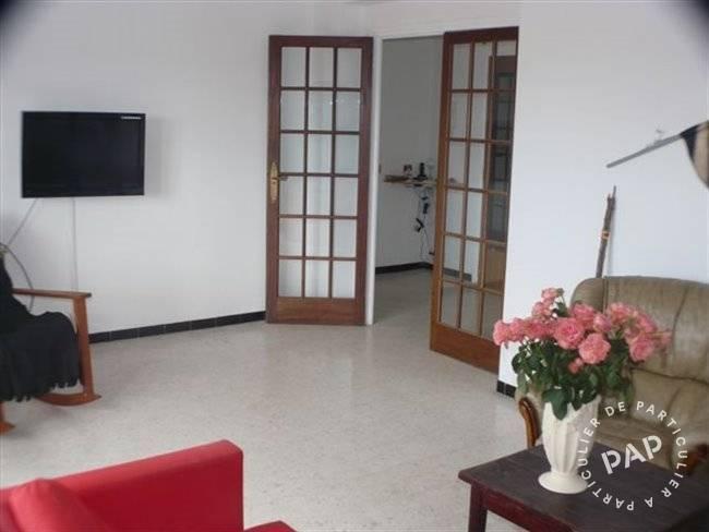Location Appartement Perpignan (66)  415€