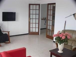 Location meublée chambre Perpignan (66) - 415€