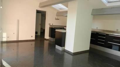 Location appartement 4pièces 140m² La Londe-Les-Maures (83250) - 1.150€