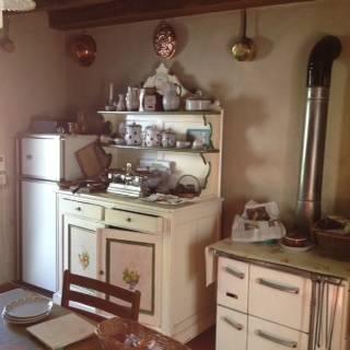 Vente maison 152m² Chitray (36800) - 90.000€