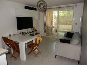 Vente appartement 3pièces 57m² La Seyne-Sur-Mer (83500) - 165.000€