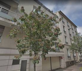 Location garage, parking Suresnes (92150) - 95 €