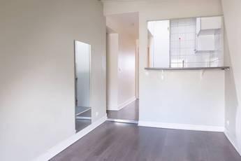 Vente appartement 2pièces 21m² Paris 11E - 278.000€