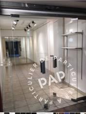 Vente Local commercial Saint-Ouen 15m² 72.000€