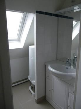 Location appartement 2pièces 39m² Dammartin-En-Goele (77230) - 750€