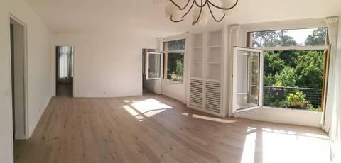 Vente appartement 4pièces 80m² Le Vesinet (78110) - 440.000€