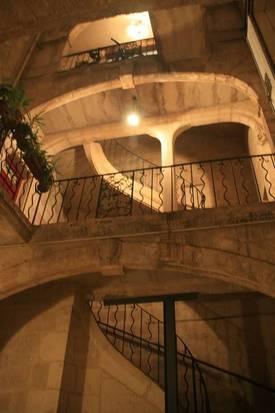 Vente appartement 2pièces 45m² Montpellier (34) - 230.000€