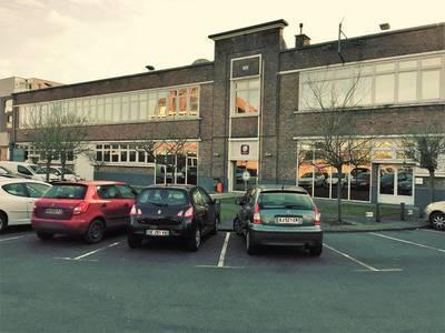 Location bureaux et locaux professionnels 16m² Tourcoing (59200) - 320€