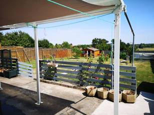 Vente maison 124m² Mehoncourt (54360) - 170.000€