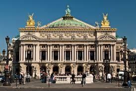 Location bureaux et locaux professionnels 12m² Paris 9E - 500€