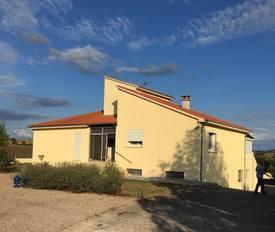 Vente maison Saussenac (81350) - 325.000€
