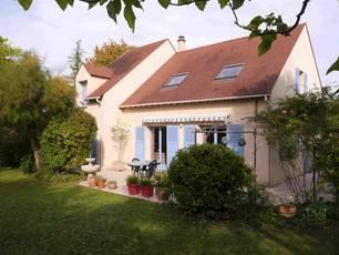 Vente maison 190m² Vernouillet (78540) - 628.000€