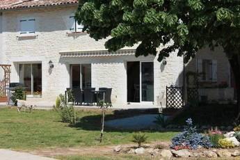 Vente maison 195m² Gaillac - 300.000€