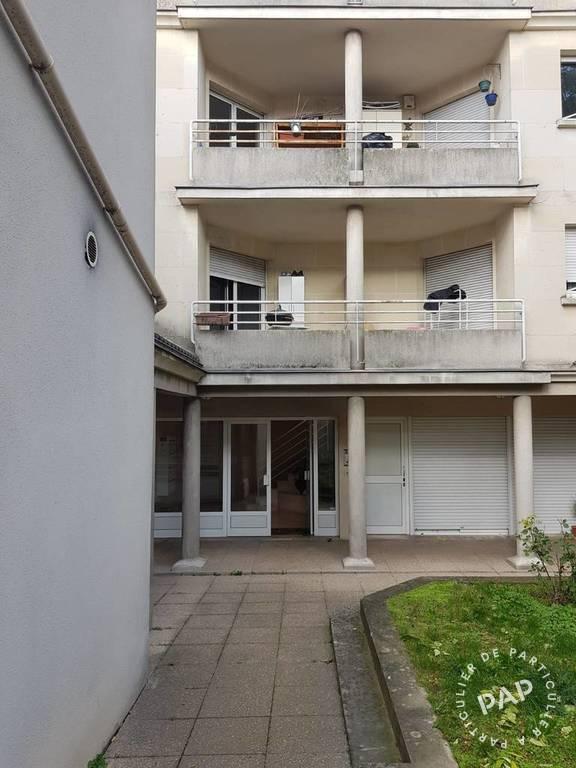 Location Appartement Parking+Balcon. Montreuil 42m² 990€