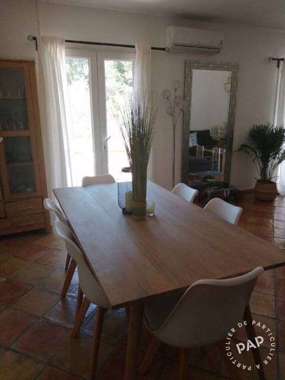 Location Maison Marseille 11E 100 m² 1.550 €