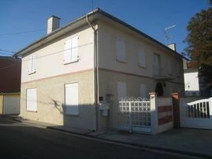 Saint-Jory (31790)