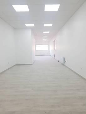 Bureaux, local professionnel Salouel (80480) - 30m² - 500€